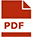 icon_pdf_2